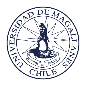 Universidad de Magallanes