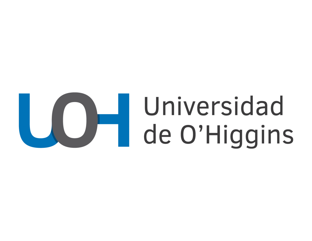 Universidad de O'Higgins